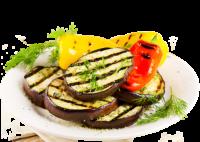 box-verdura-cotta