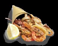 fritto-misto